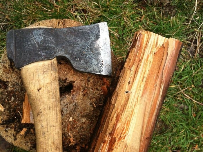 7 Reasons to Invest in a Well-Made Tool