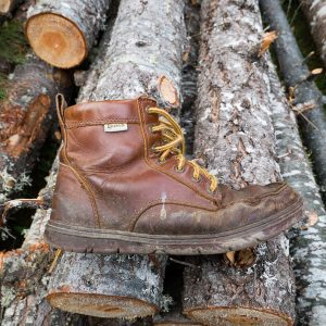 Lems Boulder Boot Review 4