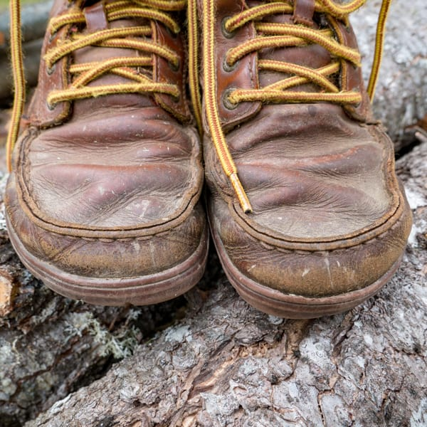 048d287756e Lems Boulder Boot Review – A Homesteader's Take By Matt Stern – Lems ...