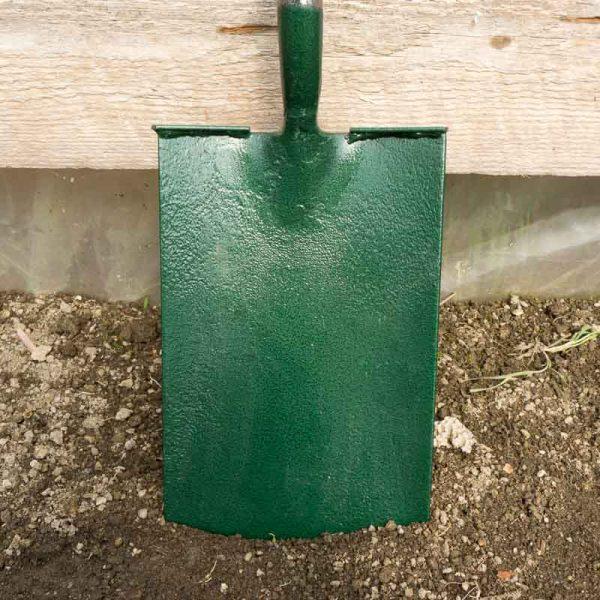 Clarington Forge Garden Spade 1