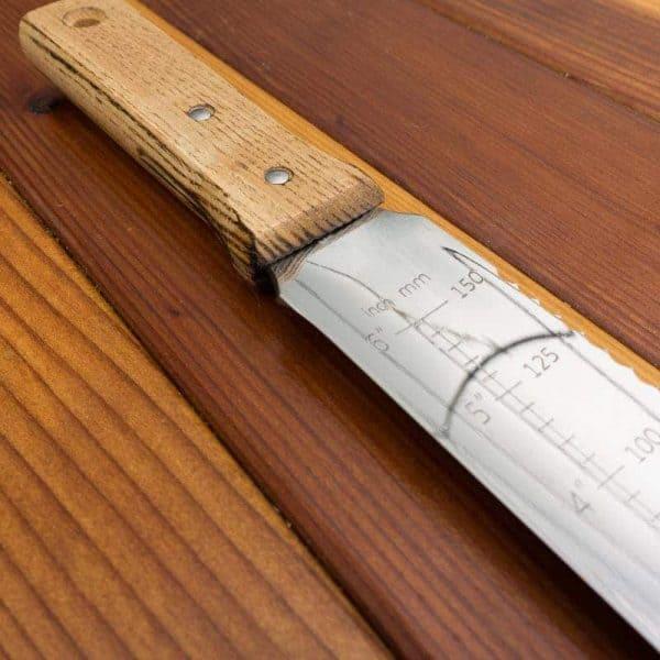 Hori Hori Knife 3