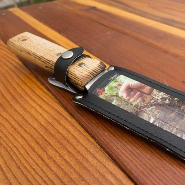 Hori Hori Knife 4