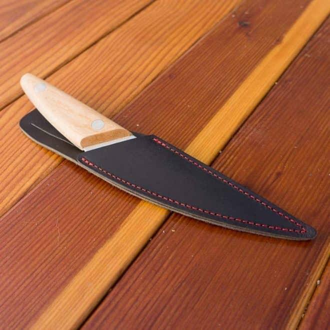 Fave Utility Knife 3