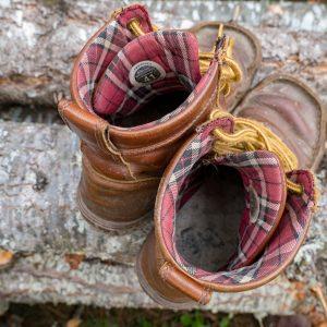 Lems Boulder Boot Review 5