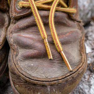 Lems Boulder Boot Review 7