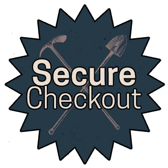 Secure Checkout Badge 330x